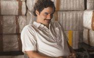 Narcos serie tv: Marracash e Gué Pequeno nel cast della terza stagione?