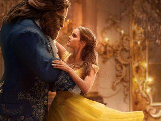 """Ariana Grande e John Legend cantano nel nuovo remake di """"La bella e la bestia"""""""