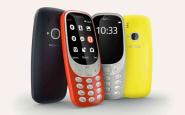 Nokia 3310 nuovo: che rete avrà
