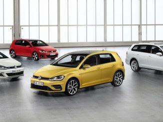 nuova-Volkswagen-Golf-2017