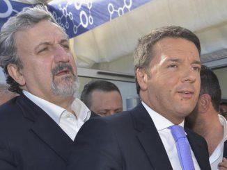 Congresso Pd, Emiliano contro Renzi e le polemiche M5S