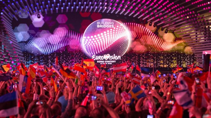 Eurovision: cosa si vince