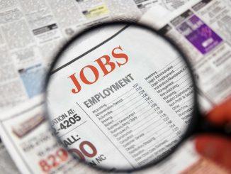 Assegno di ricollocazione per disoccupati: cosa è, quando arriva, tutte le info