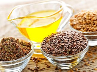 Qual'è il miglior olio di semi