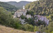 Borgo di Rocchettine