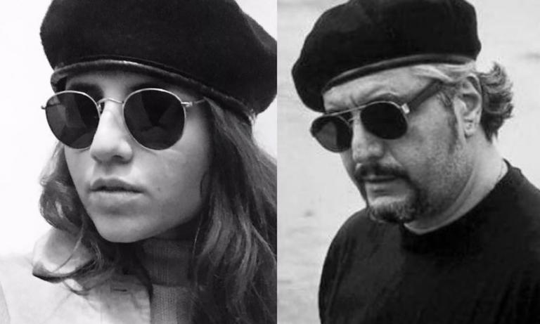 Pino Daniele, il ricordo della figlia Sara: 'Mio padre sarà sempre di tutti, non solo nostro'
