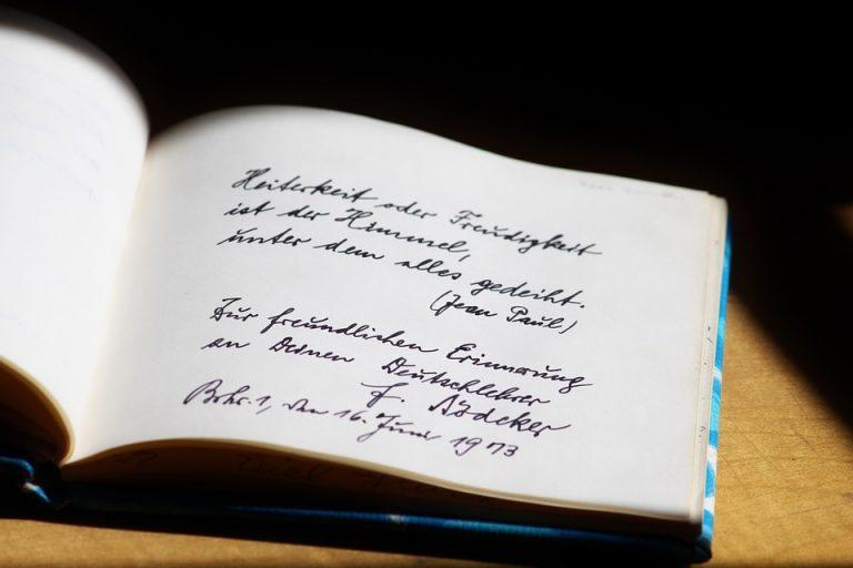 Molto Le più belle poesie d'amore di poeti famosi - Notizie.it ZU07