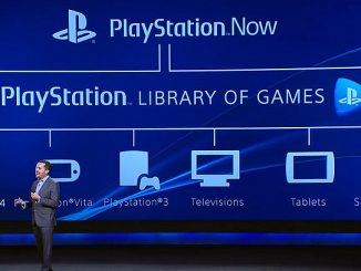 Playstation Now 2017: giochi disponibili per ps4