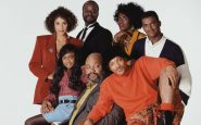 Willy, il Principe di Bel-Air: dopo 21 anni, il cast si riunisce. Una nuova stagione?