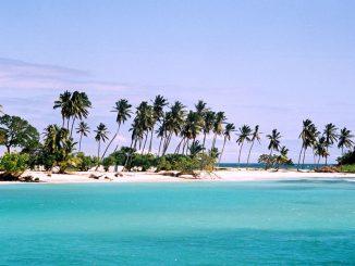 Qual è il periodo migliore per andare a Santo Domingo
