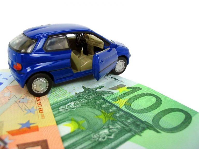 Come pagare assicurazione auto a rate