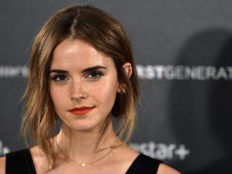 Emma Watson: segno zodiacale e curiosità