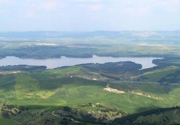 riserva san giuliano