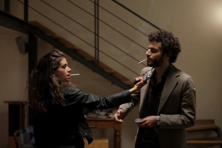 Rosy Abate: svelato il mese di messa in onda della nuova serie tv