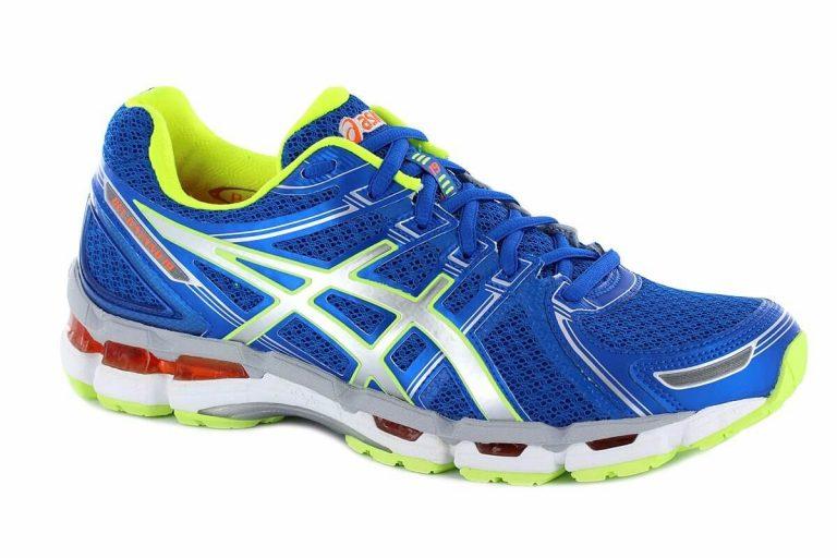 8bed548e259d4 Quali sono le migliori scarpe da running