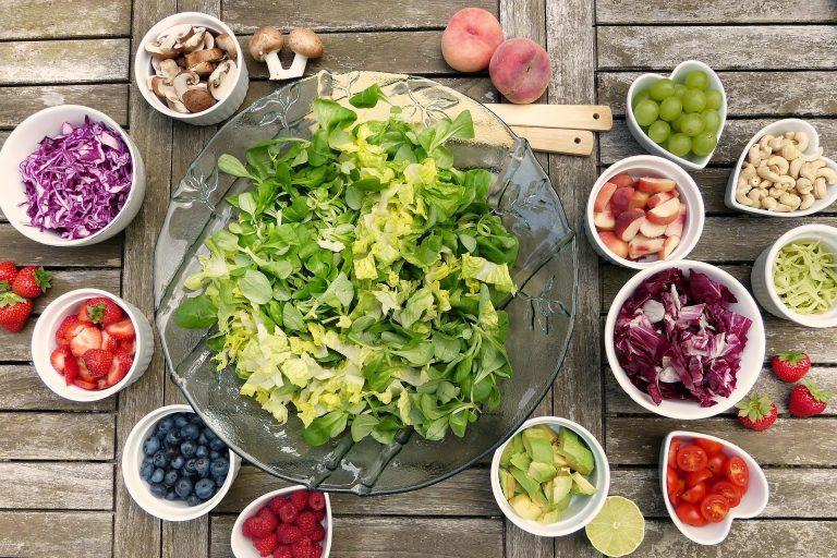 salad 2756467 1920 768x512