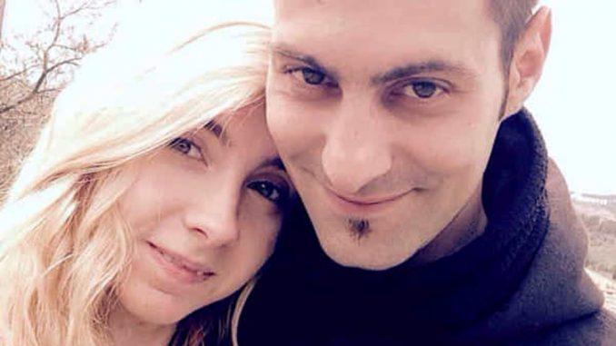 Sara di Pietrantonio: la chat con minacce di morte dell'ex Vincenzo Paduano