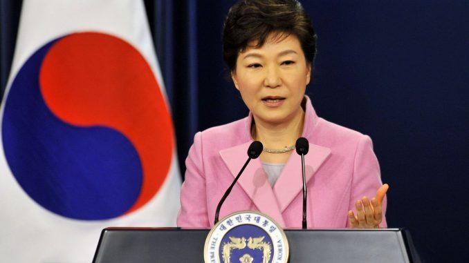 Corea del Sud, impeachment presidenziale, scontri e 2 morti a Seul