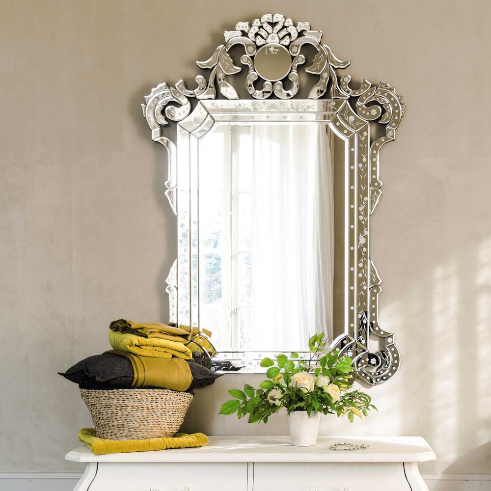 specchio veneziano h 141 cm casanova 1000 7 26 155047 7