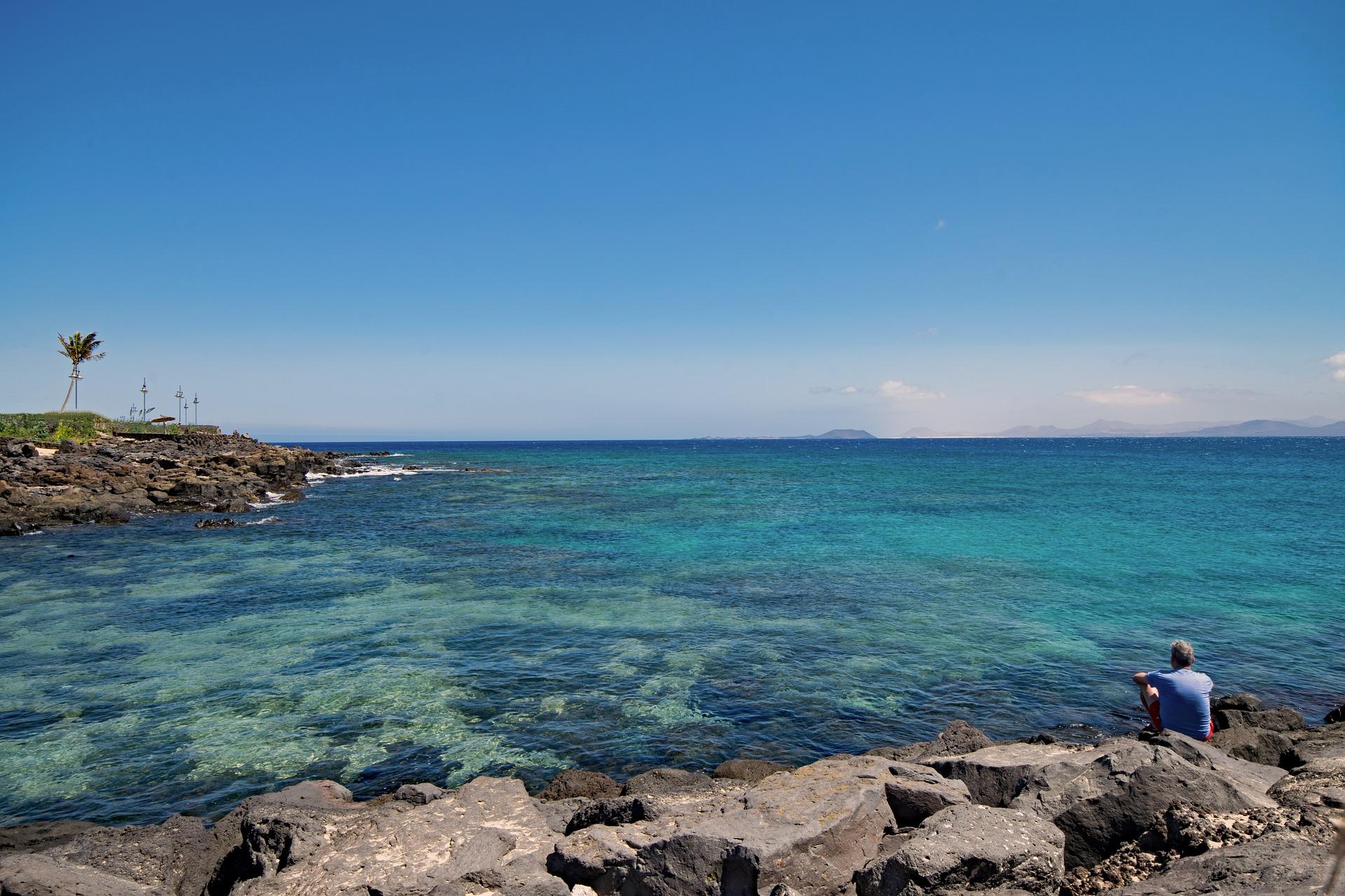 spiaggia_valencia2