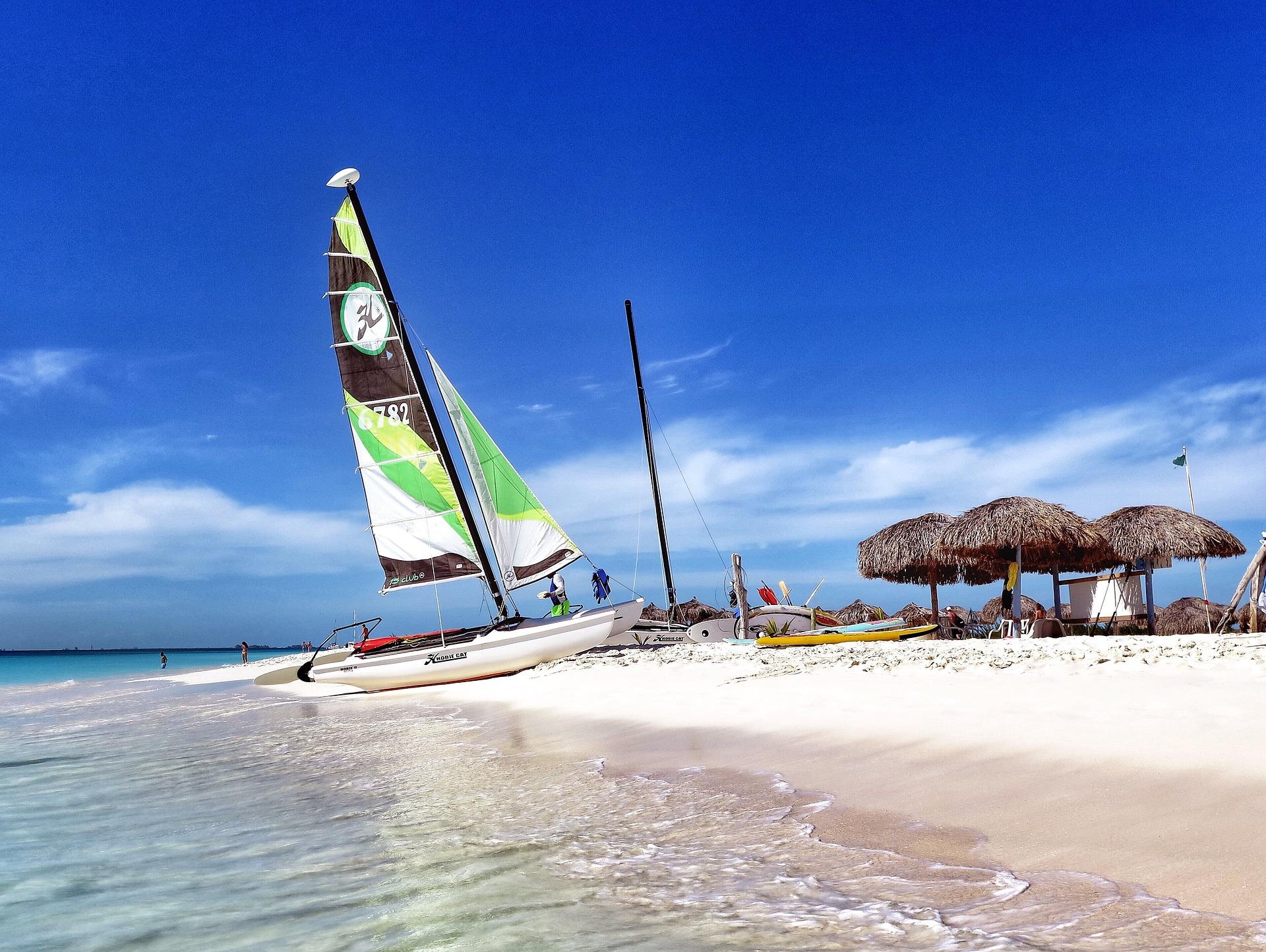 spiaggia_valencia5