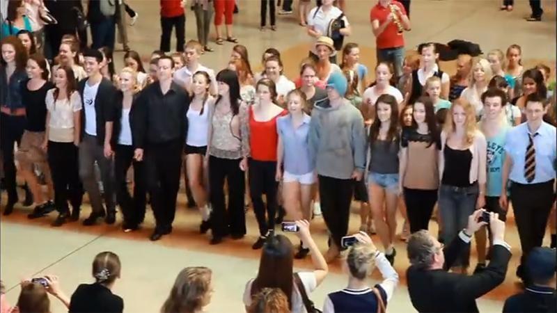 st.patrick riverdance3