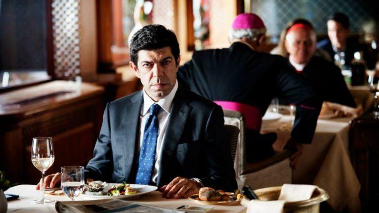 Suburra: presentata a Berlino la nuova serie tv italiana targata Netflix
