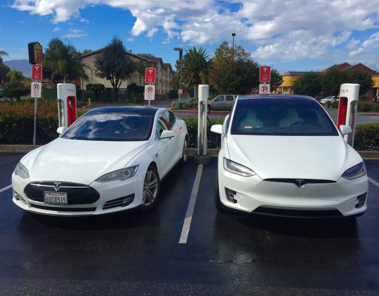 Auto elettriche: le migliori sul mercato