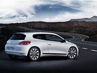 incentivi Volkswagen