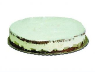 torta ritirata