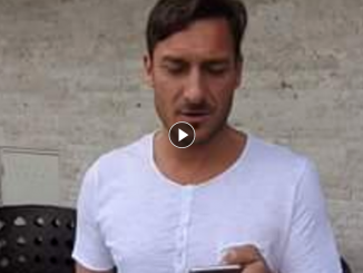 totti video-2
