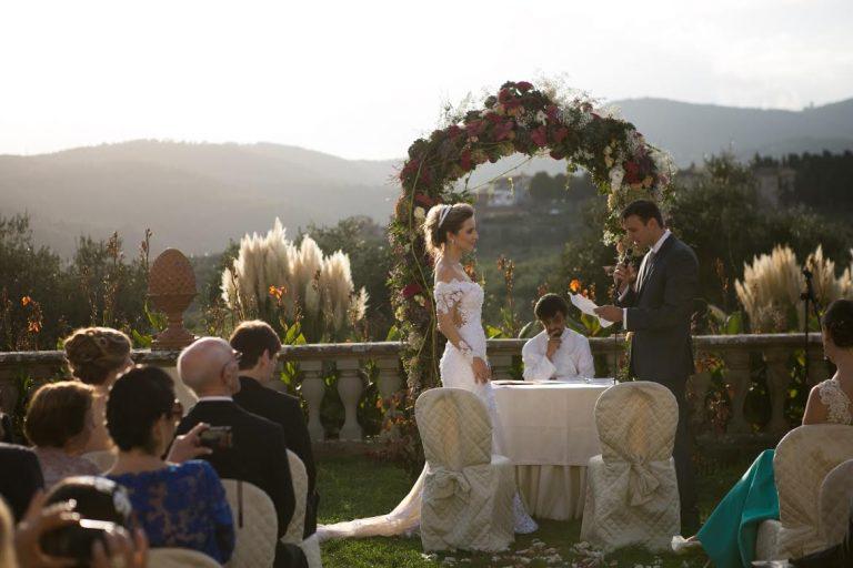 Matrimonio In Poesia : Poesie per il matrimonio aforisticamente aforisticamente