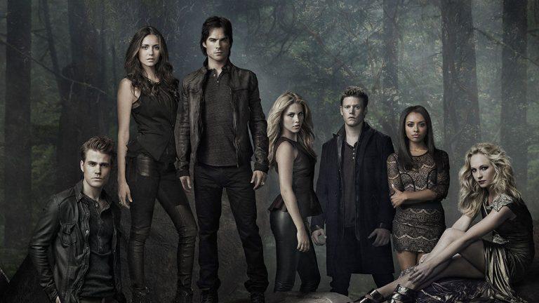 Serie tv horror: le 5 migliori serie tv per delle serate paurose!
