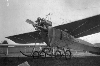 vickers_rep_monoplane