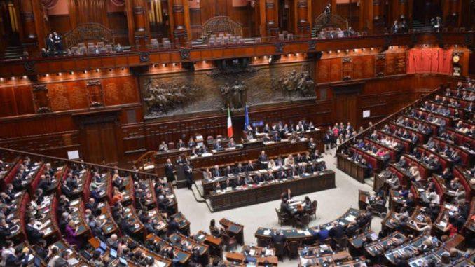 Congresso Pd: nota di Feuli, Iacomelli e Mecozzi