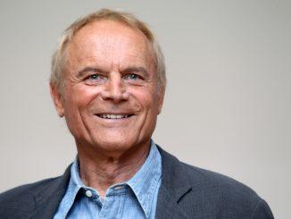 Buon compleanno Terence Hill: oggi compie 78 anni