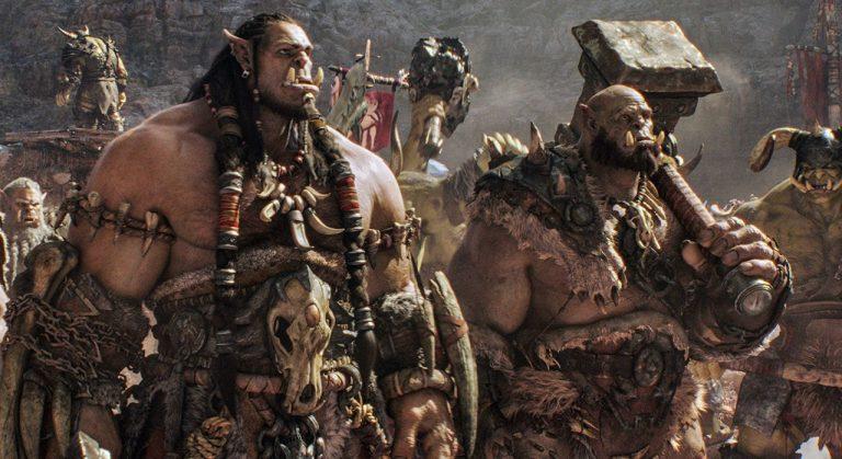 Come iniziare a giocare a Warcraft