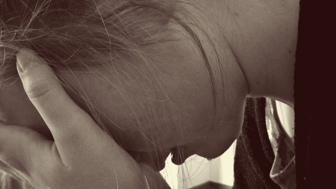anoressia e bulimia