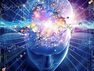 Come capire se una persona è un genio in qualcosa