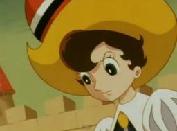 La Principessa Zaffiro: tutte le curiosità sul cartone