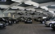 10 cose da controllare quando si acquista auto usata