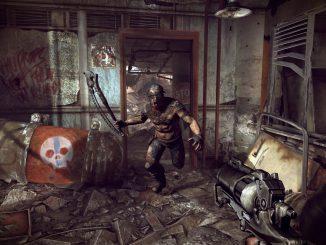 10 migliori videogame sparatutto
