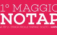 Concerto 1 Maggio taranto