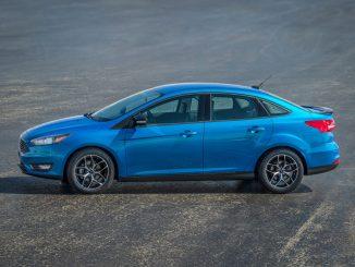 Ford Focus 2017: caratteristiche, motori, prezzi