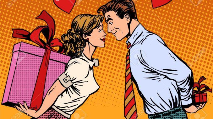 Cosa dire a una ragazza per dichiararsi e far maturare una relazione