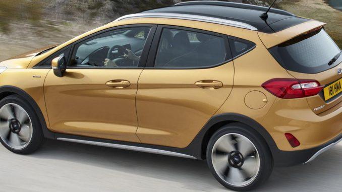 Image Result For Ford Kuga Quanto Consuma