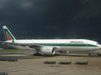 Alitalia_boeing