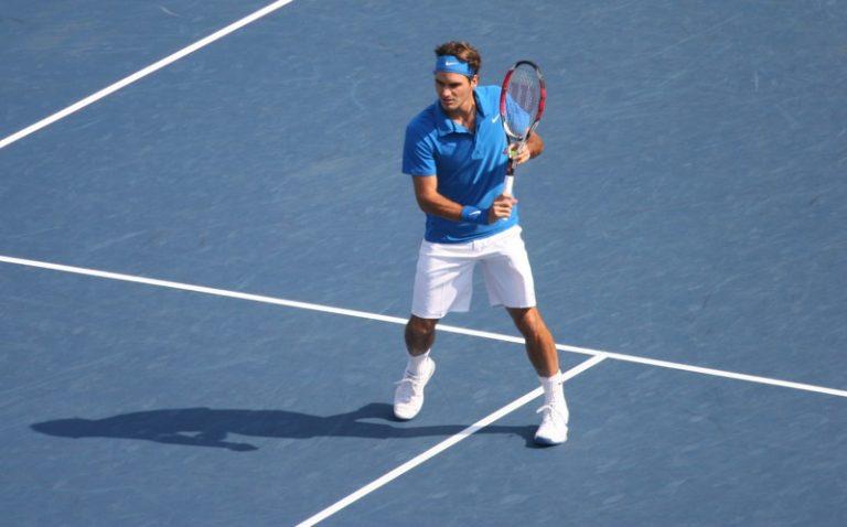 Atp Miami 2017: Federer è ancora re