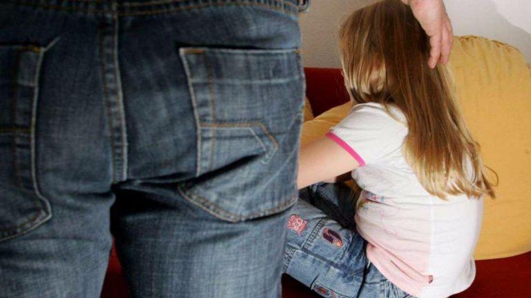Bologna, arrestato per abusi sessuali su bambina di 10 anni