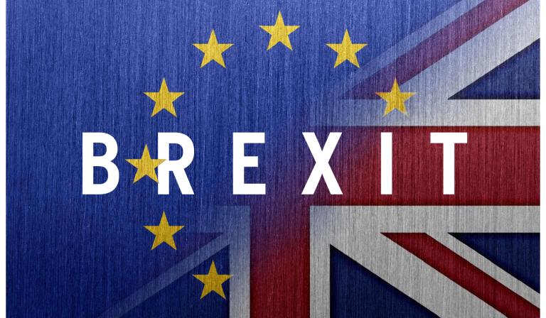 Brexit ufficiale